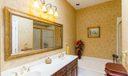 09_master-bathroom_78 Via Verona