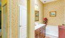 10_master-bathroom2_78 Via Verona