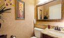 14_bathroom_78 Via Verona