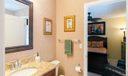 15_bathroom3_78 Via Verona