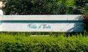 PGA_Villa_d'Este