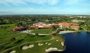 04_PGA_Aerial_Clubhouse