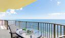 01_balcony_400 Beach Road #702