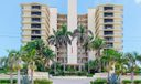 02_Tequesta Towers