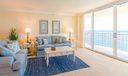 03_living-room_400 Beach Road #702