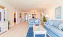 05_living-room3_400 Beach Road #702