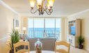 06_dining-room_400 Beach Road #702