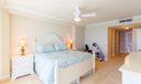 12_master-bedroom_400 Beach Road #702