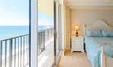 13_master-bedroom2_400 Beach Road #702