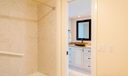 15_master-bathroom2_400 Beach Road #702