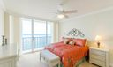 18_bedroom2_400 Beach Road #702