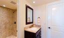 bathroom_400 Beach Road #702