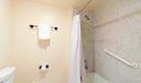 20_bathroom2_400 Beach Road #702