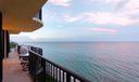 29_view-dusk_400 Beach Road #702