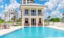 24_Tequesta Towers_pool3