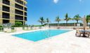 25_Tequesta Towers_pool