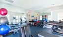 26_Tequesta Towers_gym