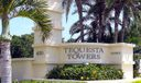 Tequesta Towers