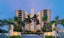 33_Tequesta Towers_front-dusk
