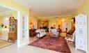 03_living-room_340 S US Highway 1 #302