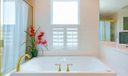 12_master-bathroom3_340 S US Highway 1 #