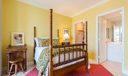 16_bedroom2_340 S US Highway 1 #302