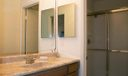 10_master-bathroom_1107 Duncan Circle #1