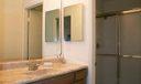 10_master-bathroom_1107 Duncan Circle #1