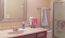 bathroom2_1107 Duncan Circle #103