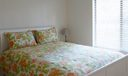 bedroom2_1107 Duncan Circle #103