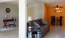 living-room4_1107 Duncan Circle #103