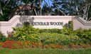 PGA_Dunbar_Woods_Entrance