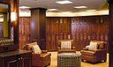 10_PGA_Members Locker Room