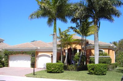 121 Vizcaya Estates Drive 1