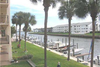 108 Paradise Harbour Boulevard #309 1