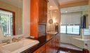 Level 3 - Master Bathroom