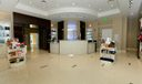 Admirals Clubhouse - Spa