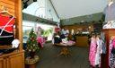 Admirals Clubhouse - Tennis Shop