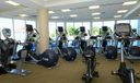 Admirals Clubhouse - Fitness