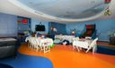 Admirals Clubhouse - Teen Room
