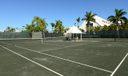 Admirals - Tennis