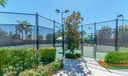 Magnolia Bay_tennis