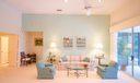 04_living-room3_234 Eagleton Estates Bou
