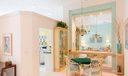 05_dining-room_234 Eagleton Estates Boul