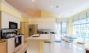 06_kitchen5_234 Eagleton Estates Bouleva