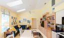 07_family-room2_234 Eagleton Estates Bou