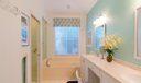10_master-bathroom_234 Eagleton Estates