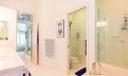 11_master-bathroom3_234 Eagleton Estates