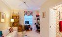 07_family-room_234 Eagleton Estates Boul