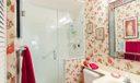 14_bathroom4_234 Eagleton Estates Boulev